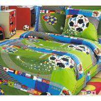 Дитячий текстиль 91b3aa56fdd25