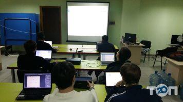 Dev Academy, навчальний центр - фото 1