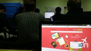 Dev Academy, навчальний центр - фото 2