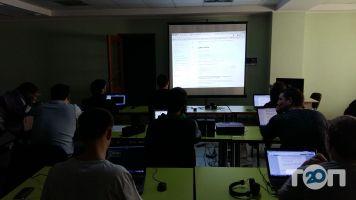 Dev Academy, навчальний центр - фото 4