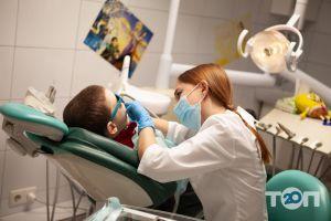 Діадент, стоматологічна клініка - фото 10