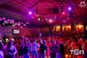 Клубы ночные сум работа киев в ночных клубах