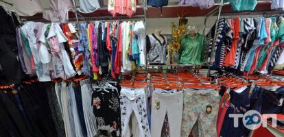 Діана, магазин жіночої та чоловічої білизни - фото 1