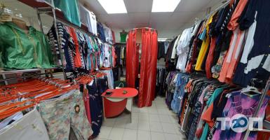 Діана, магазин жіночої та чоловічої білизни - фото 4