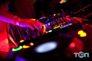 MAX DAY, Dj на свято, підбір музики - фото 1