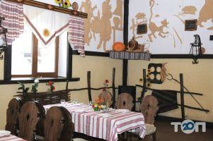 Диканька, ресторан - фото 3