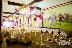 Диканька, ресторан - фото 4