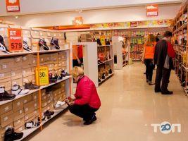 Дискони, магазин взуття - фото 3