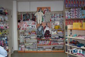 Дитячий магазин Апельсин - фото 4