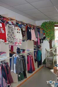 Дитячий магазин Апельсин - фото 6