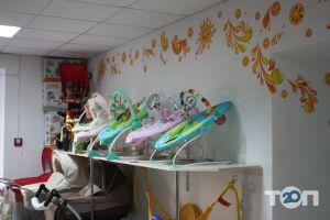 Дитячий магазин Апельсин - фото 7