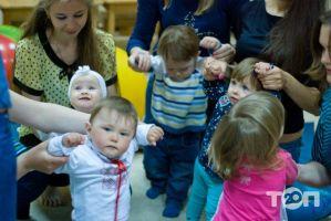 Кузя, дитячий центр - фото 6