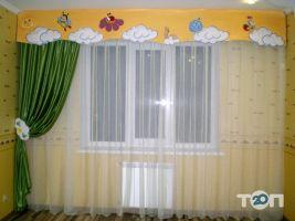 Веста, салон штор - фото 1