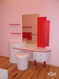 Кудесниці меблів, дизайн-студія - фото 4