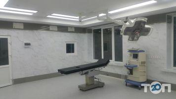 До і Після, клініка Стахіва - фото 3