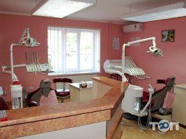 Добра стоматологія - фото 2