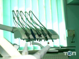 Добра стоматологія - фото 8