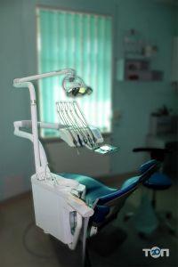Добра стоматологія - фото 9