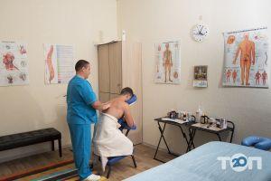 Dolphins, центр здоров'я - фото 10