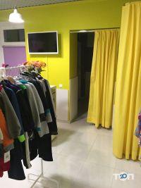 DOL.t.d., магазин стильного дитячого одягу - фото 3