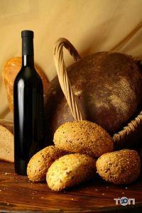 Домашній хліб - фото 1