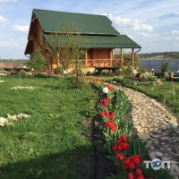 Домик в деревне - фото 1