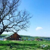 Домик в деревне - фото 2