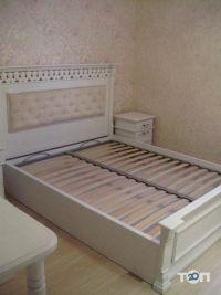 Донікє, виготовлення меблів - фото 4