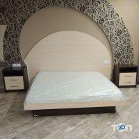 Дорадо, виготовлення меблів - фото 2