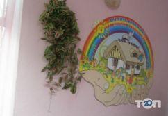 """Дошкільний навчальний заклад №18 (""""Зірка"""") - фото 2"""