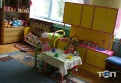 """Дошкільний навчальний заклад №18 (""""Зірка"""") - фото 3"""