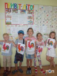 Дошколярик, дитячий центр - фото 13