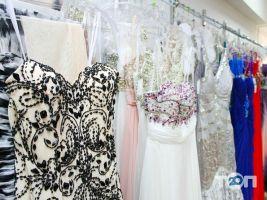 DressesRoom, магазин жіночого одягу - фото 3