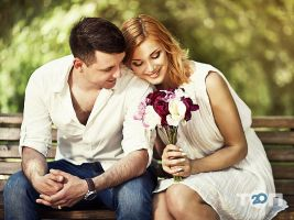 Древо Любові - фото 1