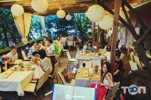 Мамонт, дружеская ресторация - фото 1