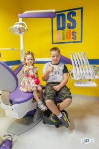 DS DENTISTRY, стоматологічна клініка - фото 10