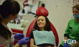 DS DENTISTRY  Стоматологічна клініка - фото 4