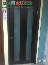 Двері Полісся, магазин - фото 5