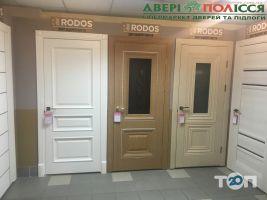 Двері Полісся, магазин - фото 3
