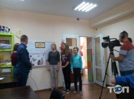 Телевізія, дитяча телешкола - фото 2