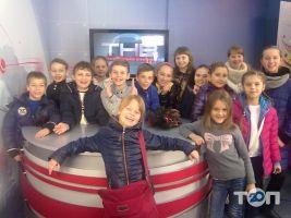 Телевізія, дитяча телешкола - фото 6
