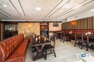 ДжентльМен, ресторанний комплекс - фото 9