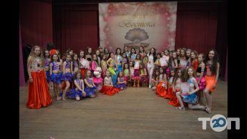 Едельвейс, танцювальна студія - фото 2