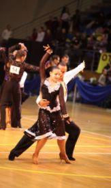 Едельвейс, танцювальна студія - фото 3