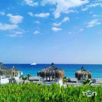Edem tour, Туристичне агенство - фото 1
