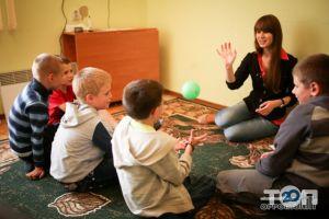 Educational center Opportunity, англійська для дітей - фото 3