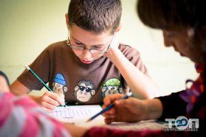 Educational center Opportunity, англійська для дітей - фото 1