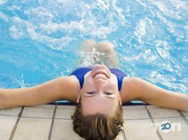 Еко Релакс, басейн, сауна - фото 8