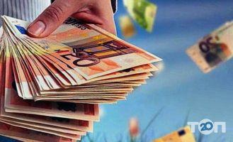 Експрес Фінанс, фiнансова органiзацiя - фото 4