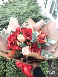 Екзотик Флора, магазин квітів - фото 41